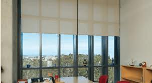 Installing roman blinds : best apartment decor   bestpull,in