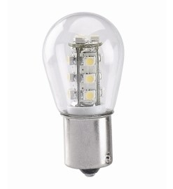 BQL BA15-SMD-LED (Single Contact Bayonet 1.5W LED)
