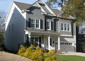511 Mial St., ., Best Raleigh Neighborhoods, Inside-the-Beltline, Five Points Neighborhood, Hi Mount, Whitaker Mill Rd. Area