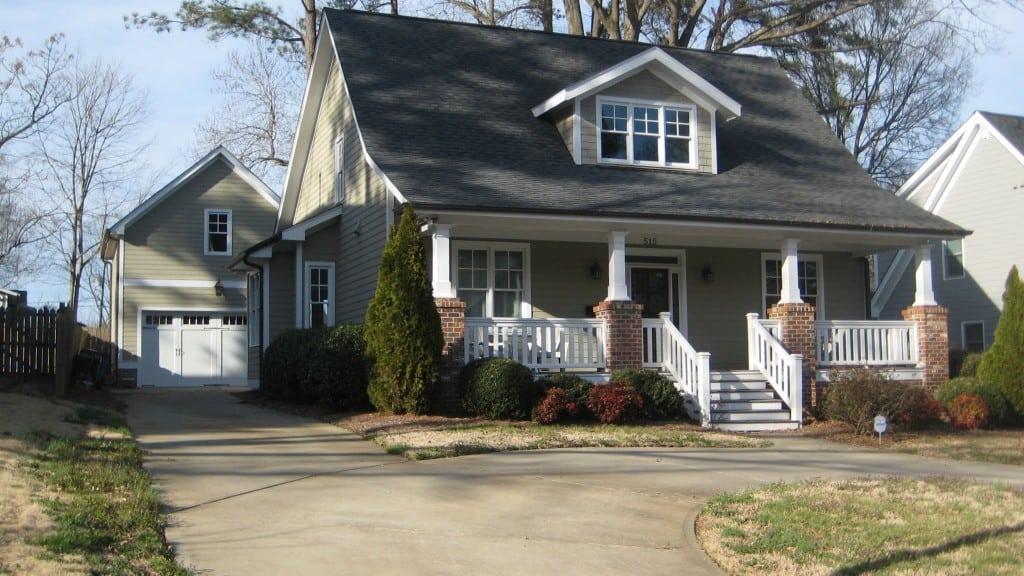 515 Mial St.., Best Raleigh Neighborhoods, Inside-the-Beltline, Five Points Neighborhood, Hi Mount, Whitaker Mill Rd. Area