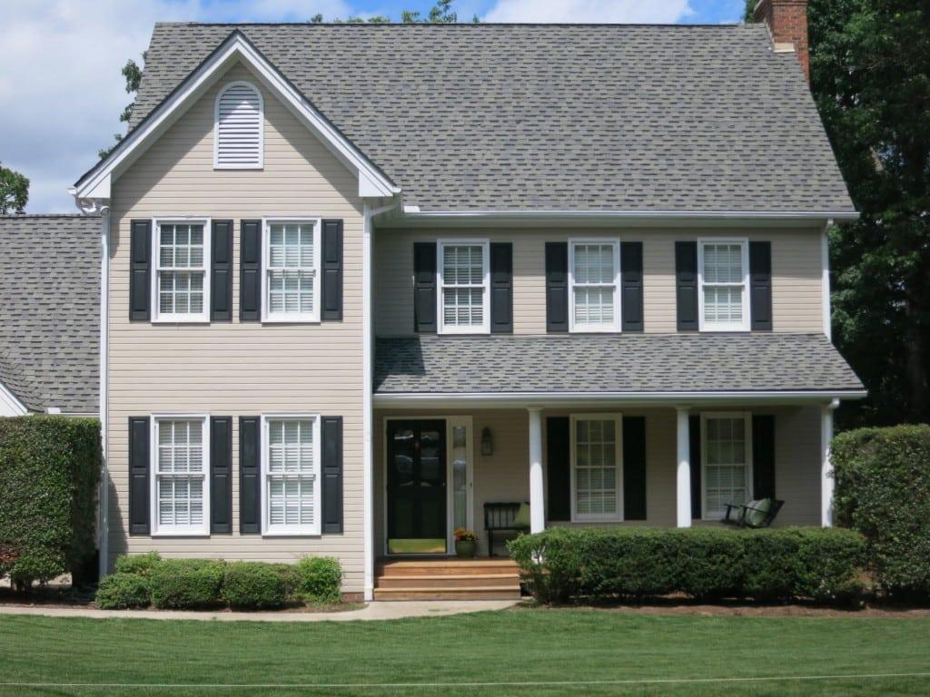 8012 Bluffridge Dr., Best Raleigh Neighborhoods, Midtown, Stonehenge