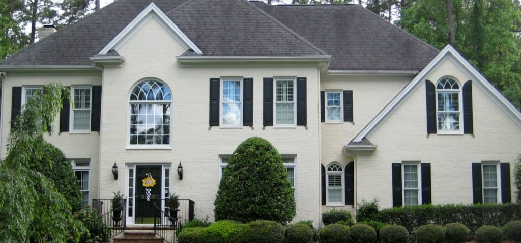 9025 Hometown Drive, Best Raleigh Neighborhoods, Midtown, Bent Tree