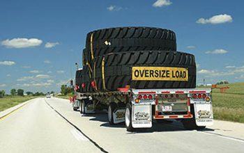 oversize trucking company 2