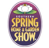 Charlotte's Southern Spring Home and Garden Show