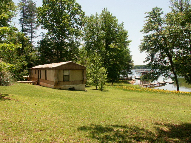 The Silent Majority Of Lake Norman Real Estate Part 1lake