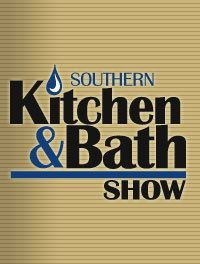Southern Kitchen and Bath Show