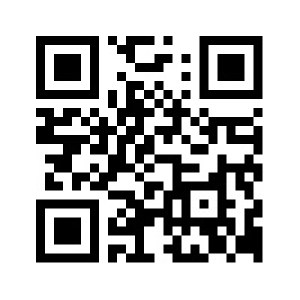 Lake Norman QR code for waterfront home for sale