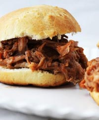 pulled-pork-roast