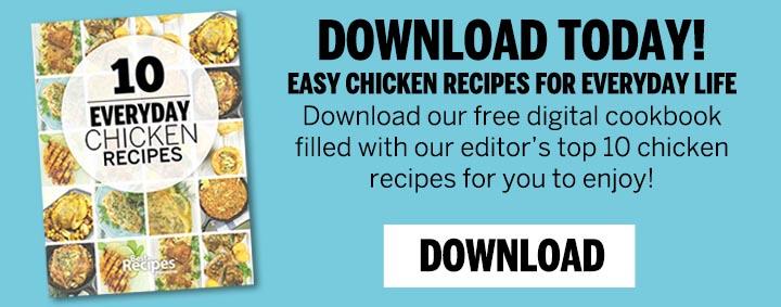 chicken cookbook promo2