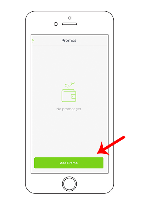 How To Claim Your Lime Bike Promo Code