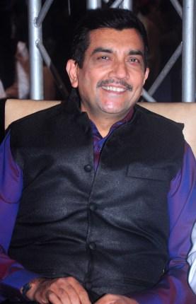 chef-sanjeev-kapoor