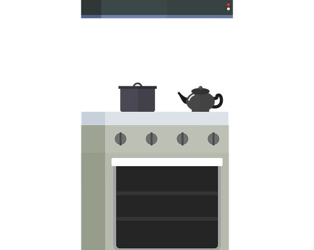 The Best Range Hood