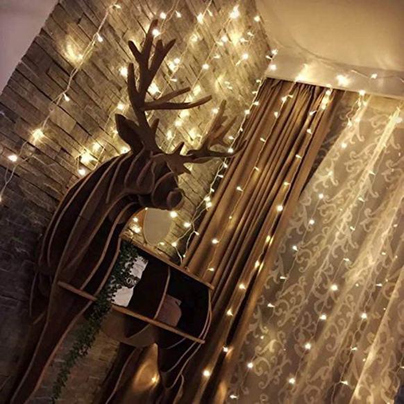 best indoor lights