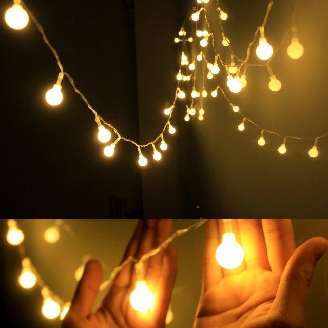 best outdoor lights