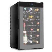 Top 7 Best Wine Coolers 2020