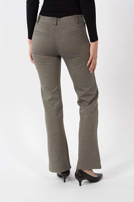 betabrand dress yoga pants reviews