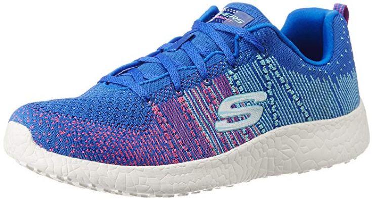 nurse sneakers