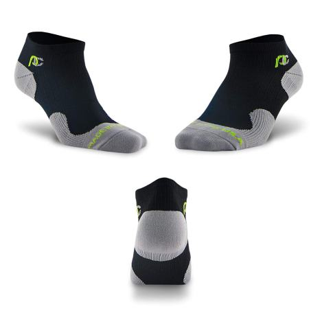 pro compression sock review