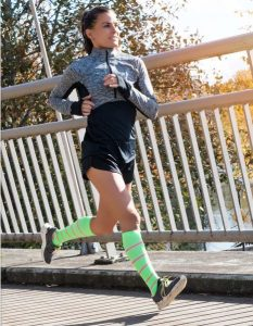 pro compressions socks