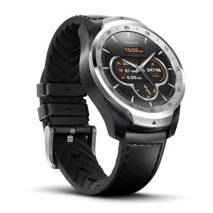 ticwatch review