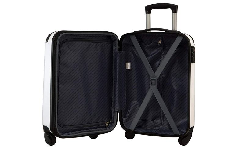travelcross luggage amazon