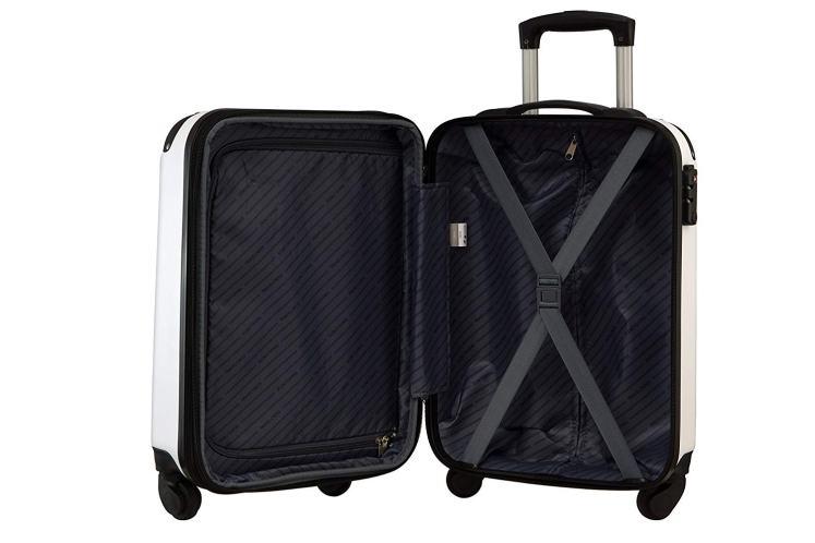 travelcross luggage amazon