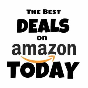 amazon todays deals