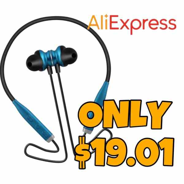 aliexpress black friday ads 2018