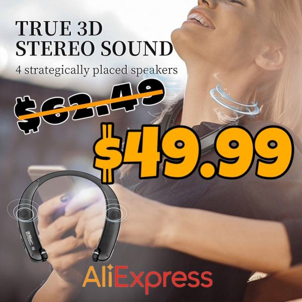 aliexpress black friday deals 2018