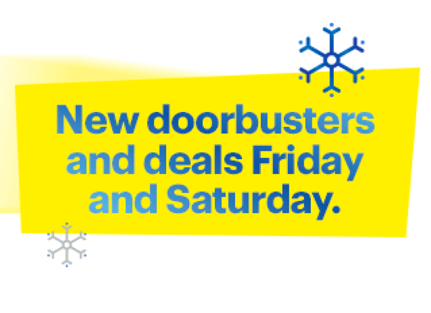 best buy thanksgiving hours