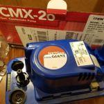 Best Condensate Pump Reviews