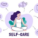 Self-care Activities That Can Make Your Life Better