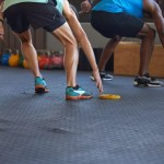 Interval-Training-for-a-Flat-Belly