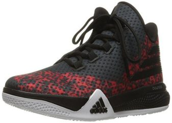 adidas Performance Men's Light Em Up 2 Basketball Shoes