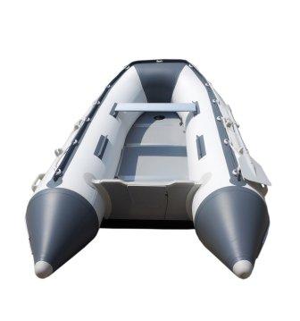 Newport Vessels 8-Feet 10-Inch Dana Inflatable