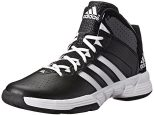 adidas Performance Men's Cross 'Em 3 Basketball Shoe