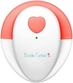 Best Fetal Doppler