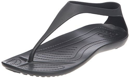 best flip flops