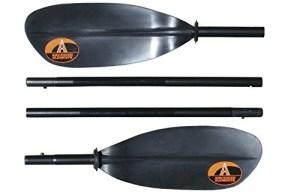 Advanced Elements Compact Touring Kayak Paddles