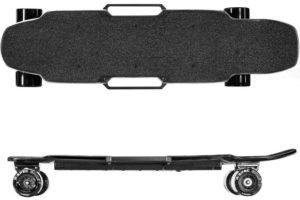 Raptor 2 Direct Drive Electric Skateboard