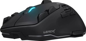 Roccat Leadr RGB Gaming Mouse