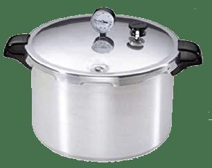 stove pressure cooker