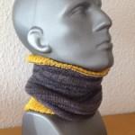Sonnige Varianten für Hals und Kopf