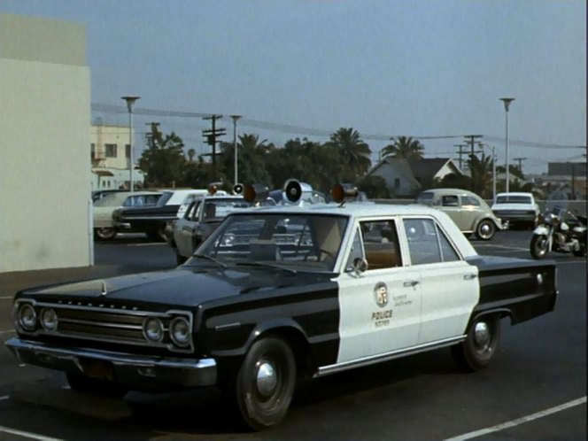 The Best Police Cars From And Tv Cop Shows Star Car