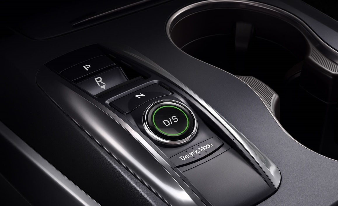 For Better Or For Worse Say Goodbye To The Gear Shift