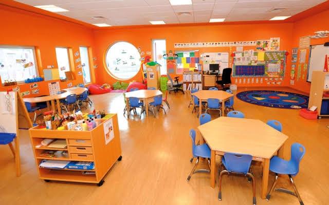 ارخص مدارس عالمية بالرياض