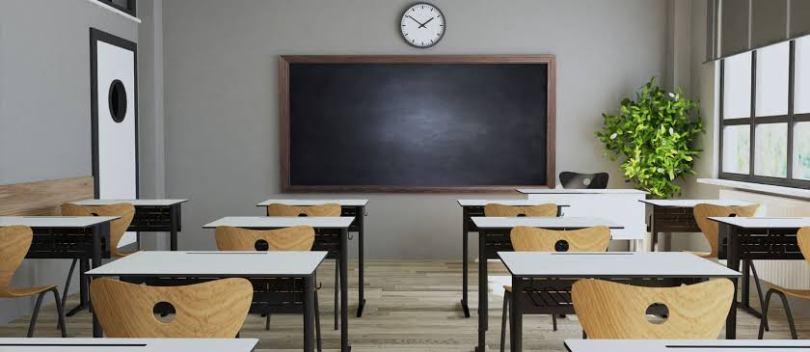 افضل مدارس ثانوية شرق الرياض للبنين