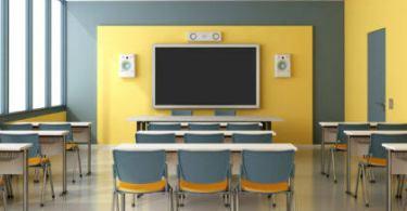 افضل مدارس ثانوية شرق الرياض