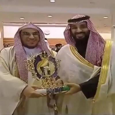 ارخص مكتب محاماة في الرياض