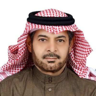 محامي جنائي في الرياض
